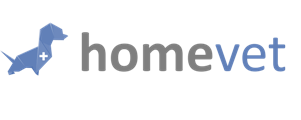 HomeVET –